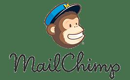 Обновление интеграции с MailChimp