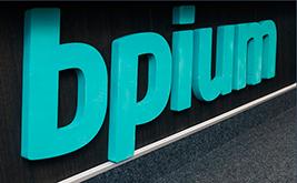 Интеграция с конструктором корпоративных инфосистем Bpium