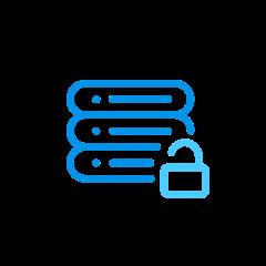 Безопасное HTTPS соединение
