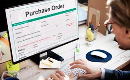 Идеальная форма заказов для интернет-магазина