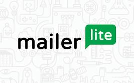 Интеграция FormDesigner и MailerLite