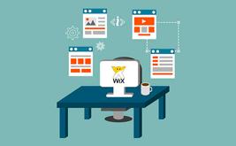 Интеграция FormDesigner + amoCRM + WIX