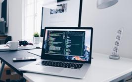 Новый движок конструктора веб-форм