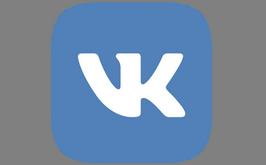 Как разместить веб-форму заказа в социальной сети Вконтакте?