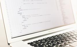 Реактивные и персонализированные веб-формы