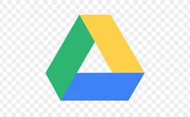 Интеграция с Google Drive