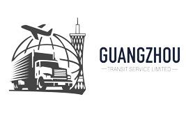 Кейс Guangzhou Transit Service. Как вырасти с 30 заказов в день до 700 за 3 года