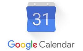 Интеграция с Google календарём