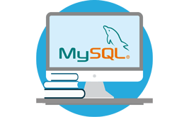 New MySQL database integration module