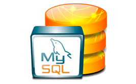 MySQL data source