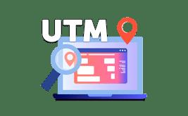 Подмена формы в зависимости от UTM метки