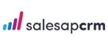Скидка 10% на первый платеж в системе Salesap