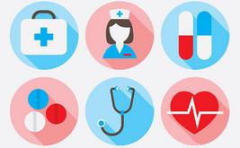 Форма первичного посещения пациента